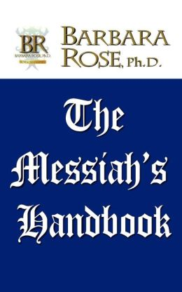 The Messiah's Handbook