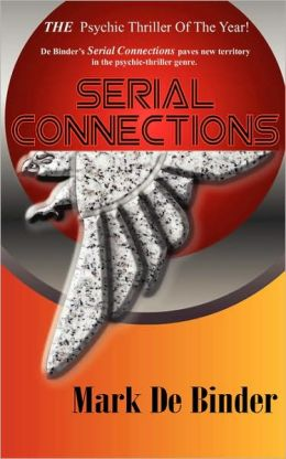 Serial Connections