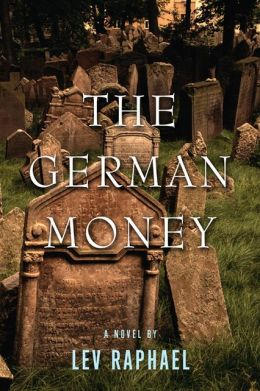 The German Money