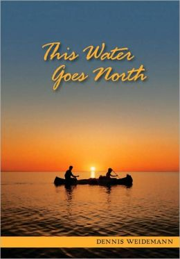 This Water Goes North