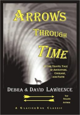 Arrows Through Time
