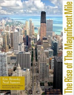 Rise of the Magnificent Mile