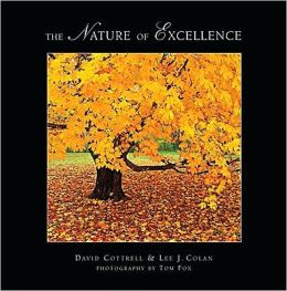 Nature of Excellence