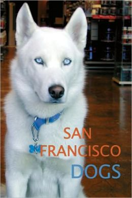 San Francisco Dogs