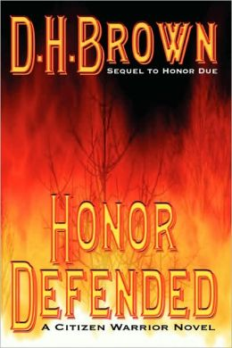 Honor Defended