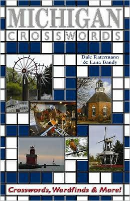 Michigan Crosswords