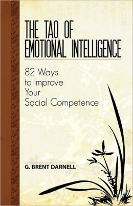 The Tao Of Emotional Intelligence
