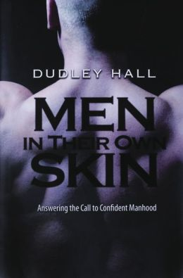 Men in Their Own Skin