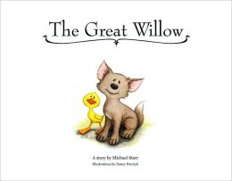 The Great Willow