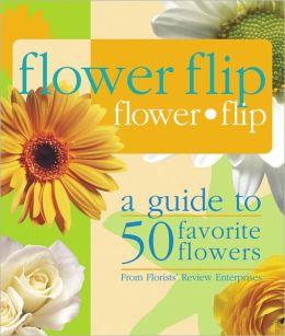 Florists' Review Flower Flip