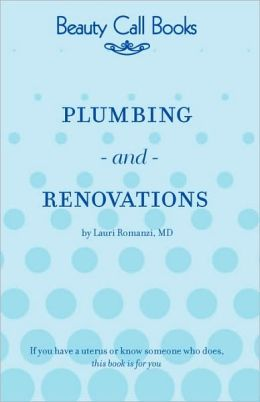 Plumbing and Renovations