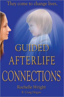Guided Afterlife Connections