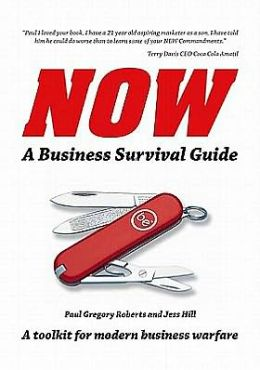Now:A Business Survival Guide