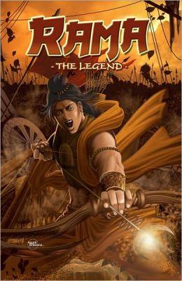 Rama: The Legend