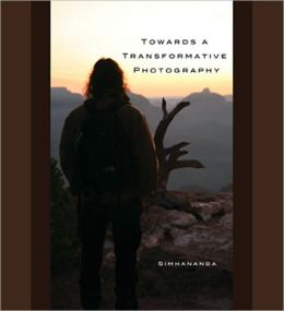 Towards a Transformative Photography