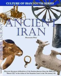 Ancient Iran