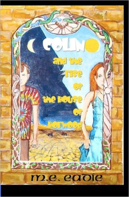 Colin and the rise of the House of Horwood
