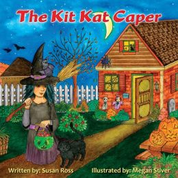The Kit Kat Caper