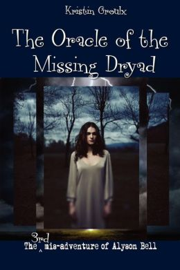 The Oracle of the Missing Dryad