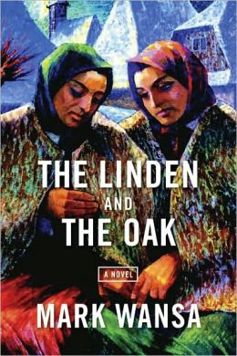 The Linden and the Oak