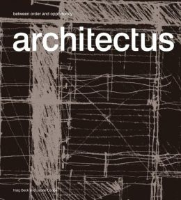 Architectus: Between Order and Opportunity