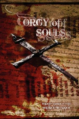 Orgy Of Souls