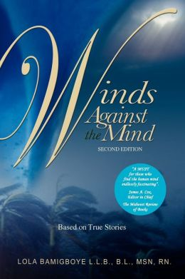 Winds Against The Mind