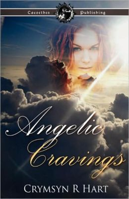 Angelic Cravings