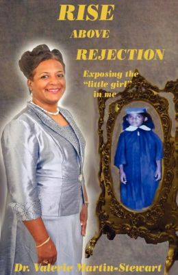Rise Above Rejection