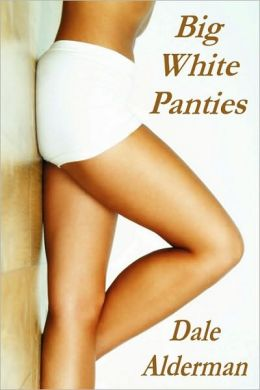 Big White Panties
