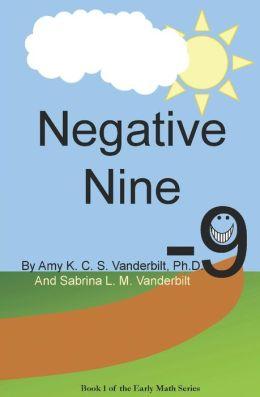 Negative Nine