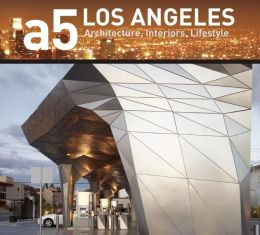 a5 Architecture Series: Los Angeles