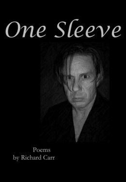 One Sleeve