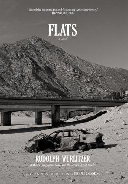 Flats / Quake