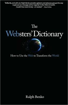 The Websters' Dictionary