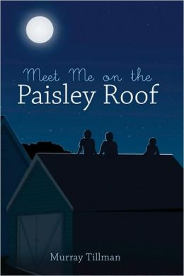 Meet Me on the Paisley Roof