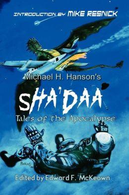 Sha'Daa