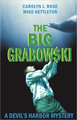 The Big Grabowski