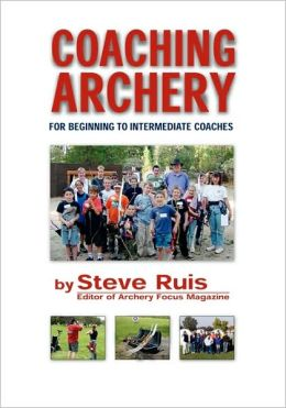 Coaching Archery