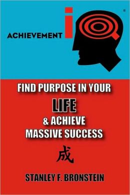 AIQ - Find Purpose In Your LIFE & Achieve Massive Success