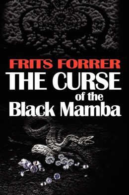 The Curse Of The Black Mamba