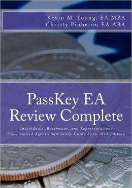 Passkey Ea Review Complete