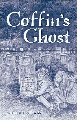 Coffins Ghost