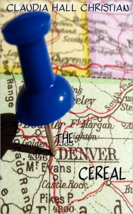 The Denver Cereal