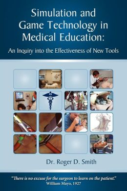 Game Technology In Medical Education
