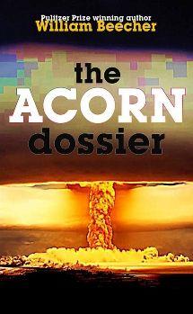 The Acorn Dossier
