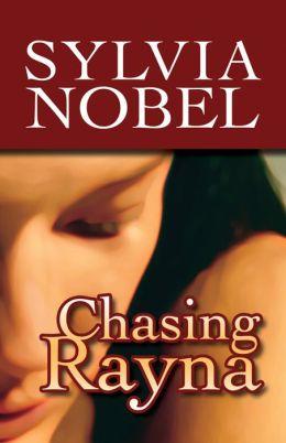 Chasing Rayna