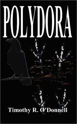 Polydora