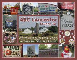 ABC Lancaster County, Pennsylvania