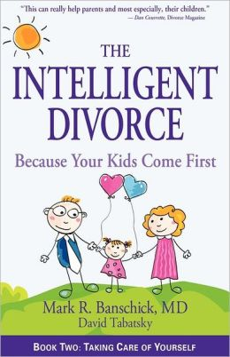 The Intelligent Divorce